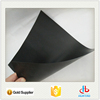 resistance to cold HDPE geomembrane garden pond liners lining