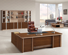 China high end wholesale antique design modular office furniture guangzhou