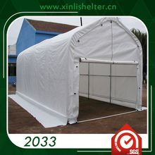 New Product 4m Inflatable Boat Cover