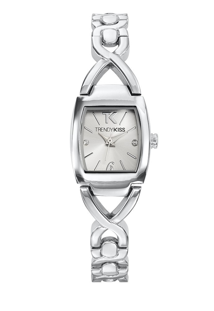 TrendyKiss - TM10067-03 - Analog women's watch - French design