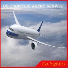 High competitive freight forwarding company in China to USA --- ------ Chris (skype:colsales04)