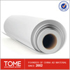 China Supplier New Products Cheap Large Size Hanging Pvc Flex Banner