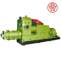 Auto best price brick making machine