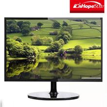 Factory price ultra thin 19.5 inch led pc monitors for Kiosk