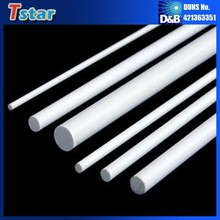 OEM FRP Colorful High Strength Flexible Fiber Glass Rod