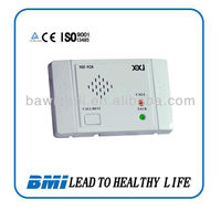 Wired Nurse Calling button for Hospital ward using