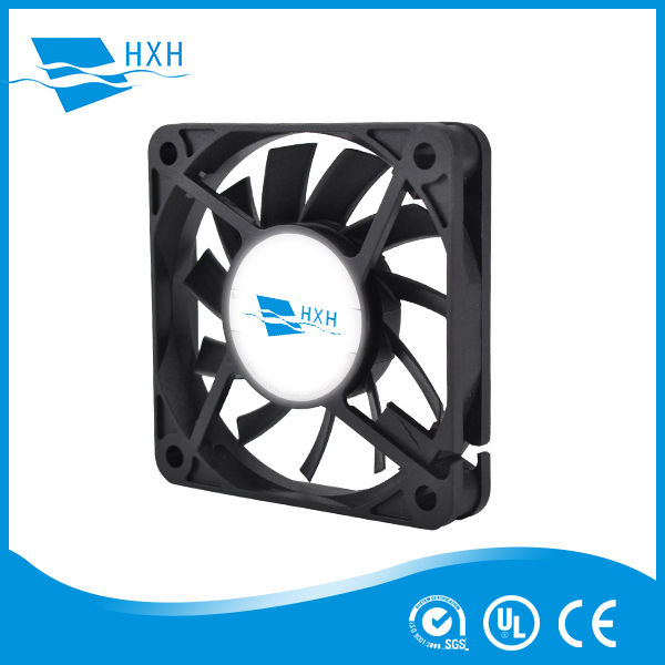 Car Auto Cool Air Vent Cooler pneumatic fan