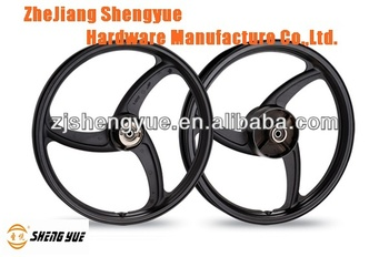motorcycle rim malaysia alloy rims