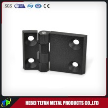 motorcycle engine auto moto spare stain steel brass aluminum die casting parts in public area