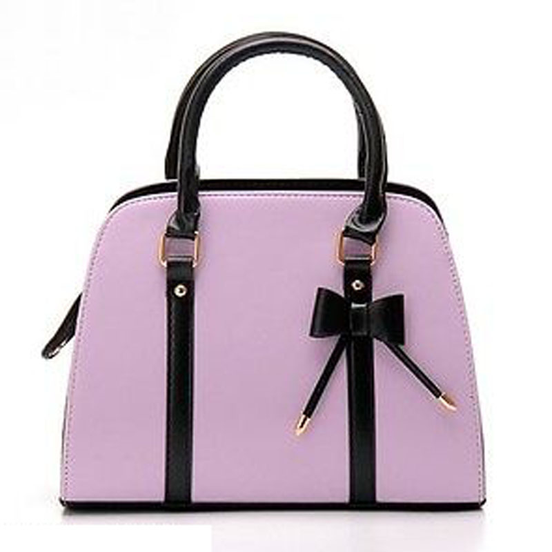 Hot sale Vintage women's shoulder bags