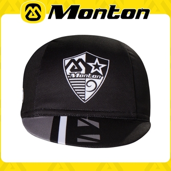 2015 Professional team sport cycling caps wholesale