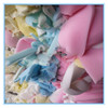 INDIA HOT SELL PLASTIC FOAM SCRAP