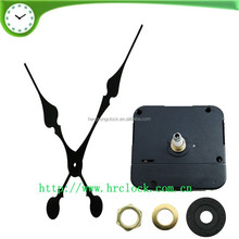 grandfather clock mechanism high torque clock movement