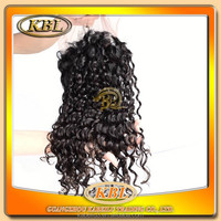 Attractive in stock wiglets for thinning hair