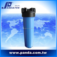 Ro Water Filter Housing for Water Treatment 125PSI maximun pressure
