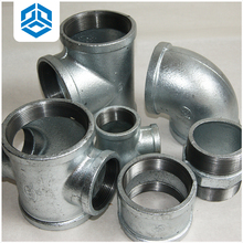 Fitting/Elbow,Tee,Reducer,Cap,Flange,Pipe,Tube
