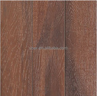 E1 Natural strand woven solid bamboo flooring