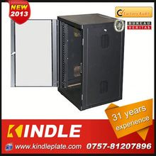 Kindle OEM outdoor enclosures cnc machine enclosure/ housing with 31 years experience