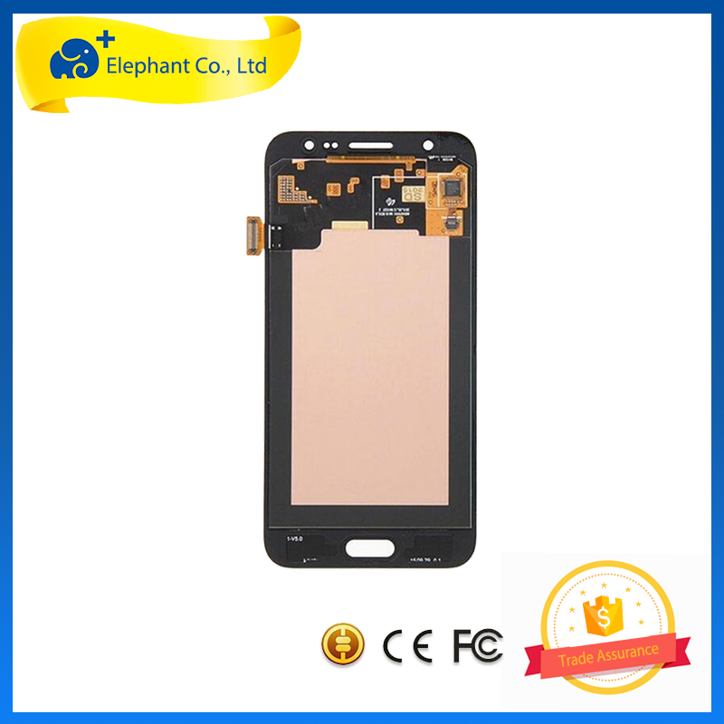 LCD Touch Display Replacement for Samsung Galaxy J5 , for Samsung J5 LCD Screen Replacement