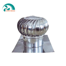 industrial roof mushroom ventilation exhaust fan
