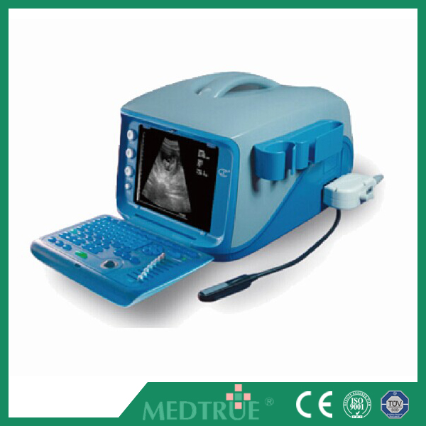 CE/ISO Approved Portable Doppler Ultrasound Diagnostic System For Vet (MT01006121)