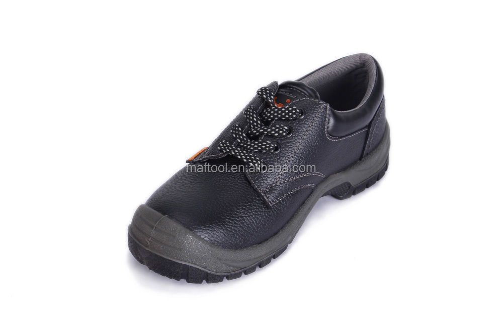 Police & Military Supplies safety shoes
