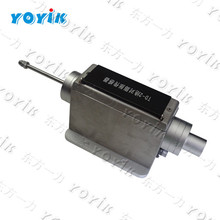 Certified DTC/STC/HTC Steam Turbine TD-2 Thermal expansion sensor for power plant