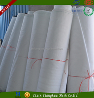 Low price colorful 100 micron nylon filter mesh made in china