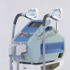 ipl acne treatment machine Multifunctional hair removal ipl machine
