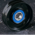42-0041 belt tensioner pulley idler bearing adjust tension car adjustable timing belt tensioner idler pulley