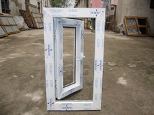 european style windows,pvc window,modern wooden windows