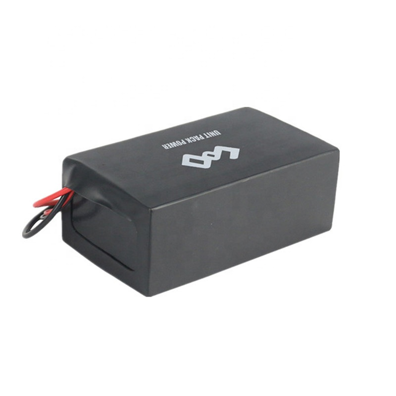 CE Certificated Replace Lithium 20Ah 48V 1000W <strong>Battery</strong> with Charger