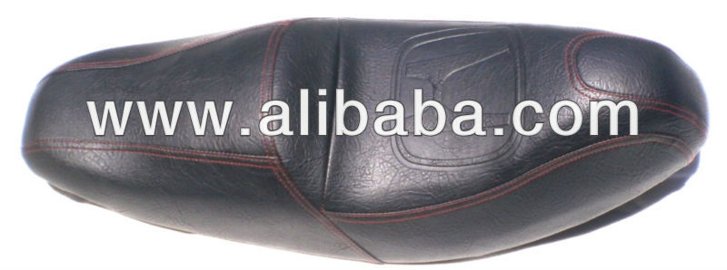 motocycle seat covers