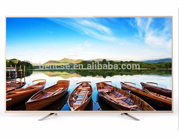 cheap chinese tv smart wifi android tv