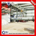 High Quality Rotary dryer for sale