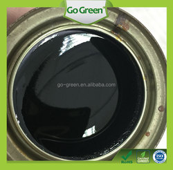 Go Green Colorless Asphalt Binder / Decoloring Asphalt Emulsion for Producing Hot Mix Color Asphalt