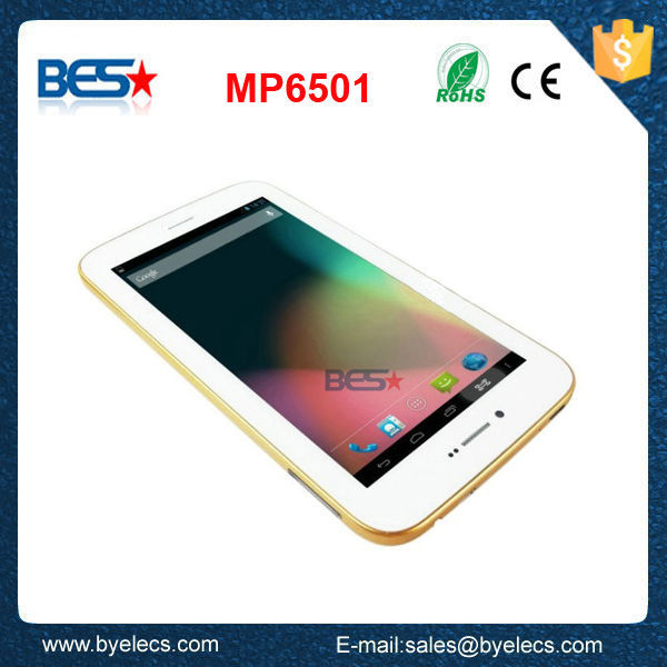 "6.5""student education Tablet PC Android4.2,dual core Cute kids education tablet pc windows xp tablet edition torrent"
