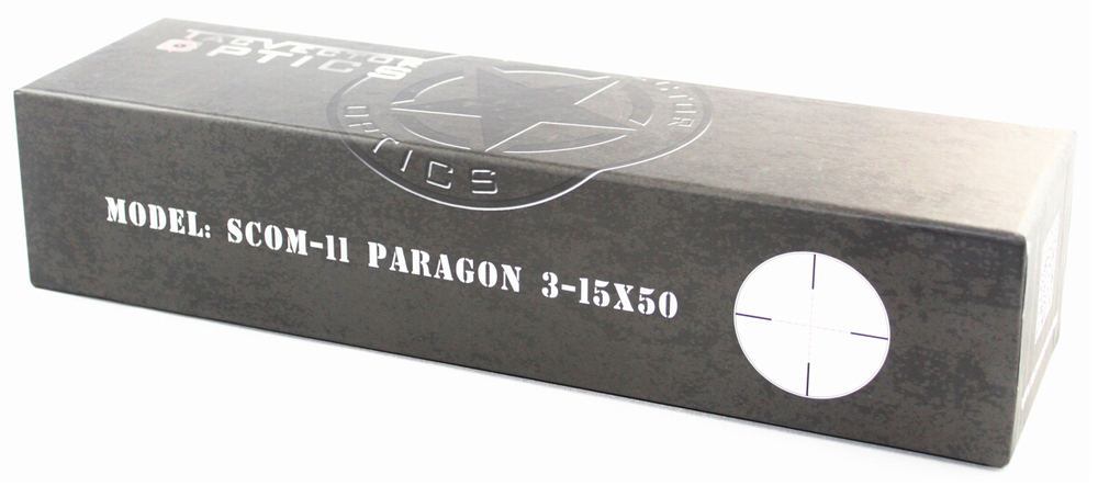 VO Paragon 3-15x50 Acom 8.jpg