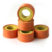 ptfe thread seal tape for water works