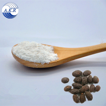 Saw Palmetto P.E. fatty acid /CAS NO:61788-66-7