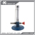 40119.17 Hot selling New product LPG bunsen burner, Chemistry Teaching Equipment Laboratory Heaters, Mini portable bunsen burner