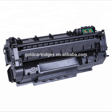 china factory supplier distributor best selling premium new toner cartridge for HP85A 285A toner cartridge