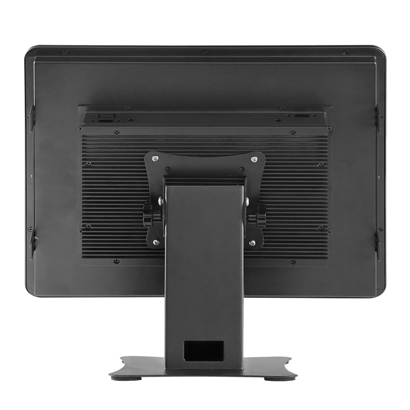 17  inch touch screen 1920*1080 HD i5 I7 desktop computer all in one pc