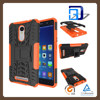 Alibaba Chinese Supplier Ultra strong heavy duty rugged case TPU+PC combo case For Xiaomi Redmi Note 3 lowest price