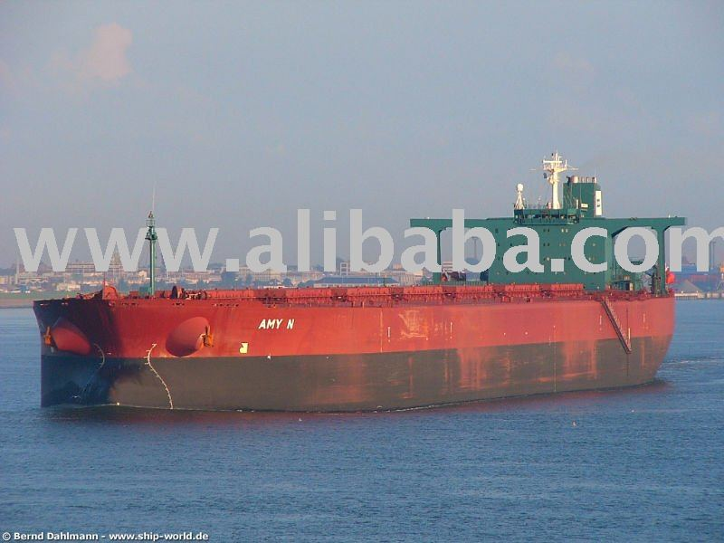 Buy Vessels, ships, tankers, bulk carriers, VLCC, VLOC for scrap