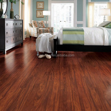 WPC waterproof click lock Vinyl Flooring planks