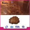 Best selling epoxy floor pigment for coating service, color pigment power for painting floor