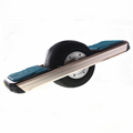 Latest Selling Smart 10 Inch Cheap Self Balancing Electric Scooter
