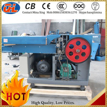 Haoqili branch cutting machine|licorice root cutting machine