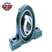 Hot Sales UCP208 Pillow block bearing